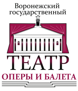 Логотип ТОБ 1